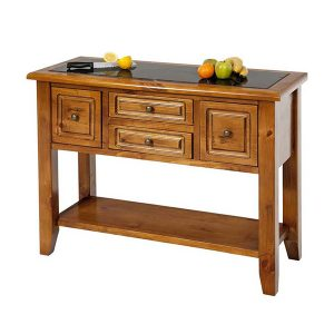 Alpine Large Kitchen Bench