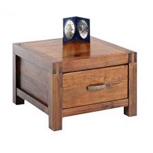 Nina Lamp Table