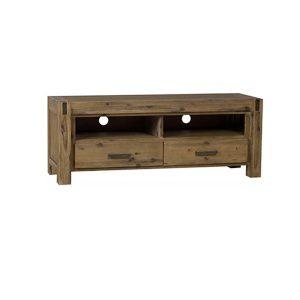 Sterling 1300 TV Cabinet