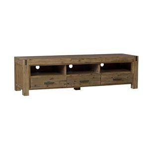 Sterling 1800 TV Cabinet