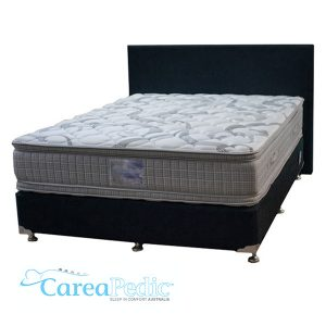 CareaPedic Ambience Mattress