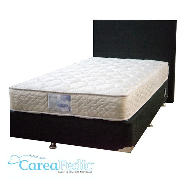 CareaPedic Brighton Mattress