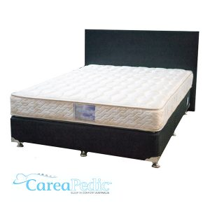 CareaPedic Ashford Mattress