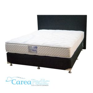 CareaPedic Dream Posture Mattress