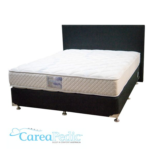 CareaPedic Dream Posture Mattress