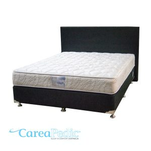 CareaPedic Mayfair Mattress