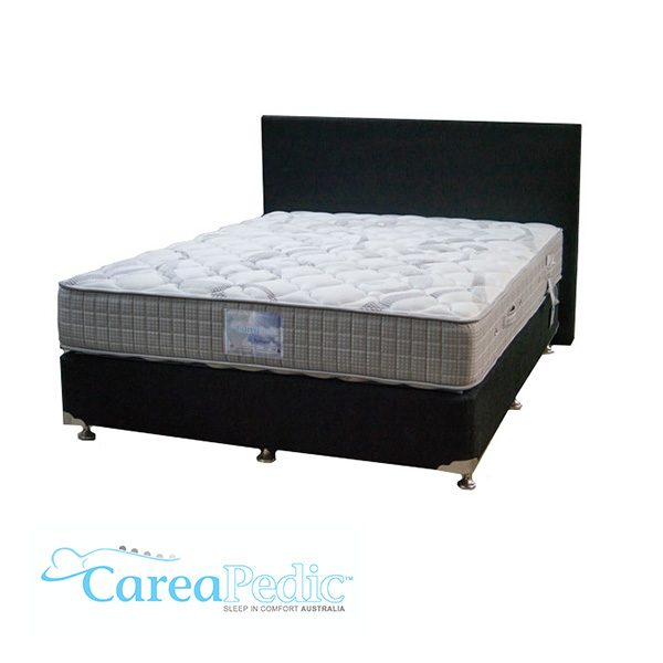 CareaPedic Vibrant Mattress