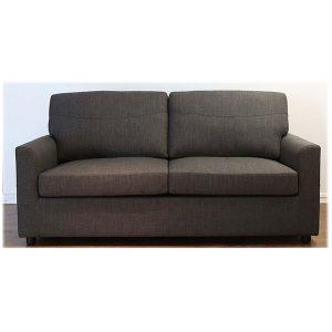 Liverpool Sofa Bed
