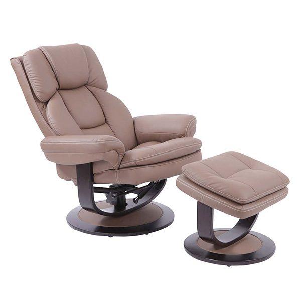 Copenhagen Relax Chair