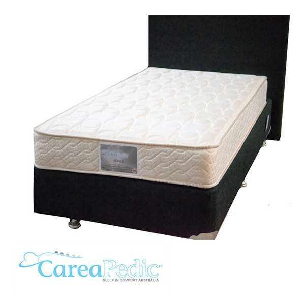 CareaPedic Seville Mattress