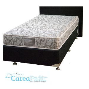 CareaPedic Vegas Mattress